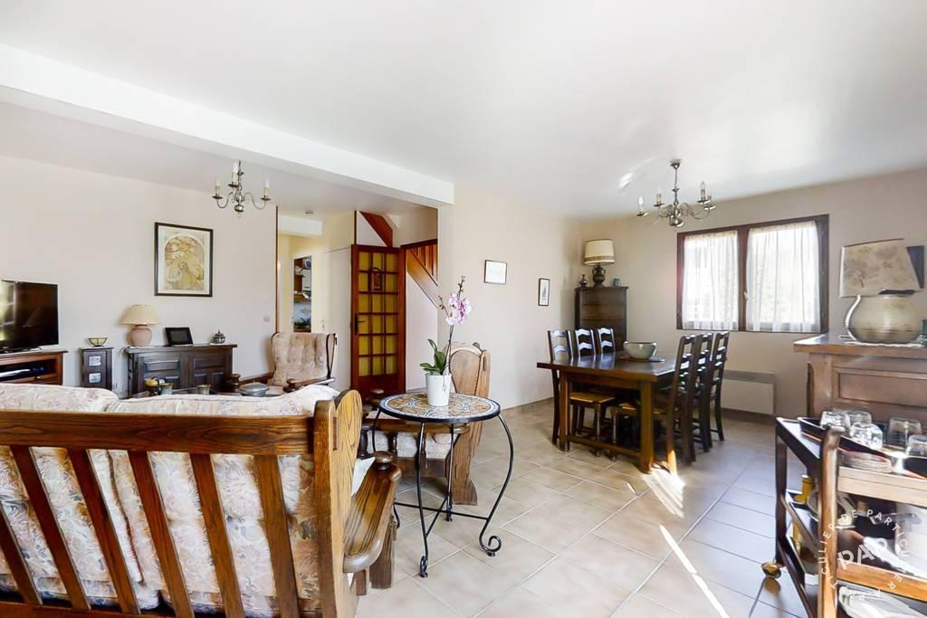 Maison 567.000€ 120m² Houilles (78800)