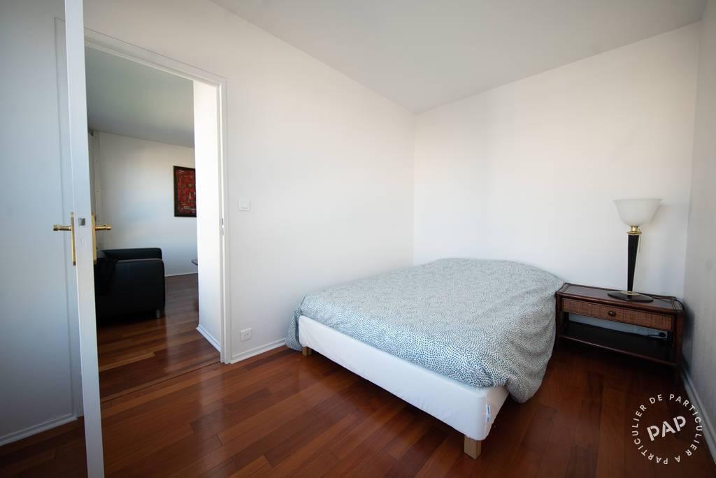 Appartement 347.000€ 51m² Puteaux (92800)