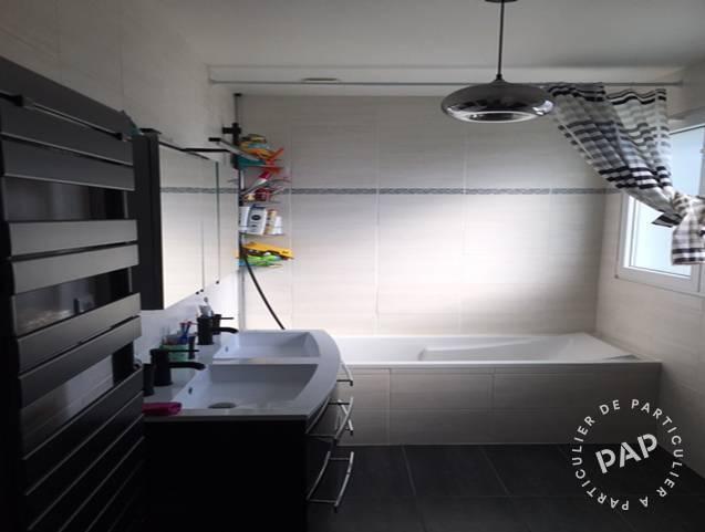 Maison 315.000€ 90m² Coubron