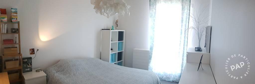 Appartement 399.000€ 79m² Aubervilliers (93300)