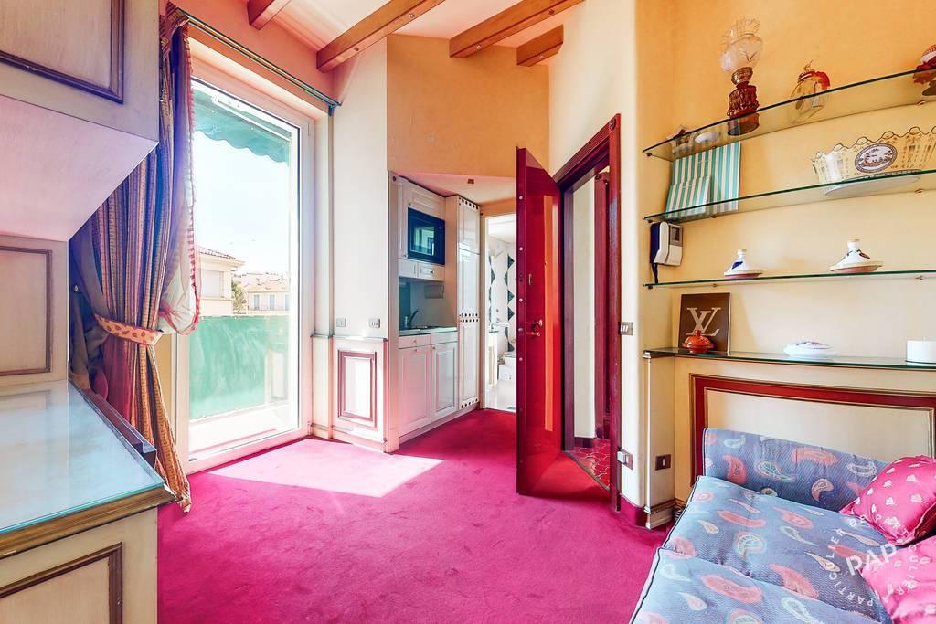 Maison 898.000€ 120m² Cannes (06400)