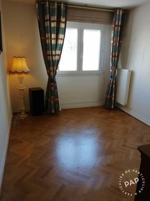 Appartement 104.000€ 87m² Le Havre (76600)