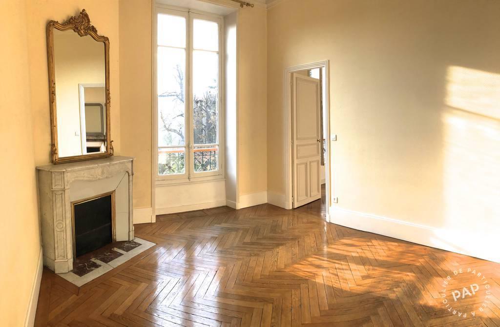 Appartement 1.250€ 171m² Millau (12100)