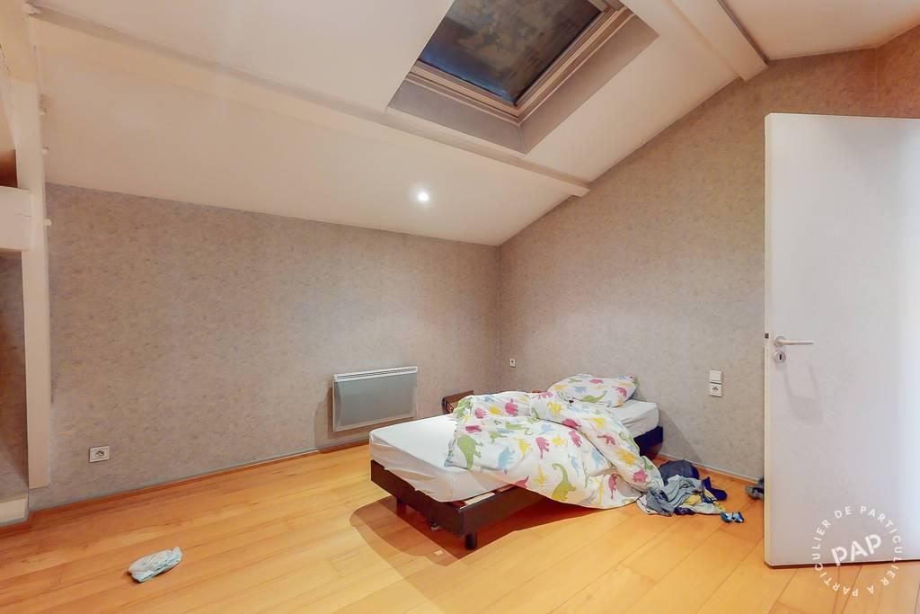 Maison 250.000€ 265m² Saint-Affrique (12400)
