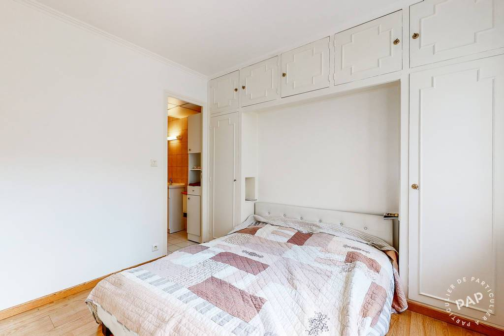 Appartement 245.000€ 35m² Clamart (92140)