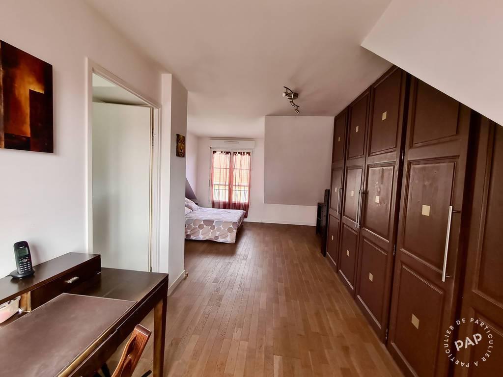 Maison 600.000€ 93m² Chatou (78400)