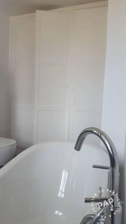 Appartement 1.260€ 40m² Versailles (78000)