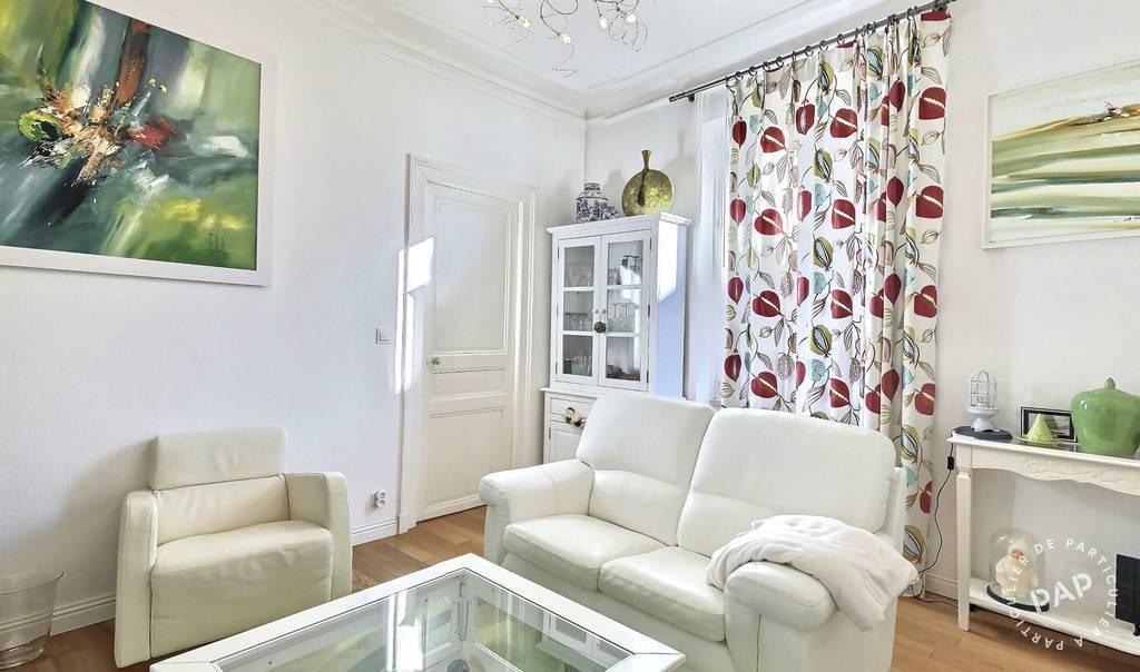 Maison 569.000€ 247m² Reims (51100)