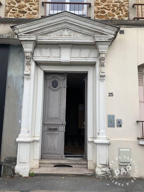 Appartement 470€ 105m² Corbeil-Essonnes (91100)