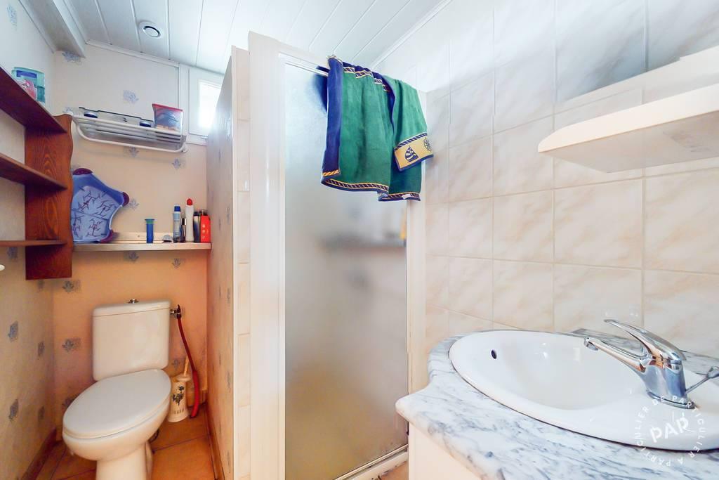 Maison 145.000€ 70m² Jobourg