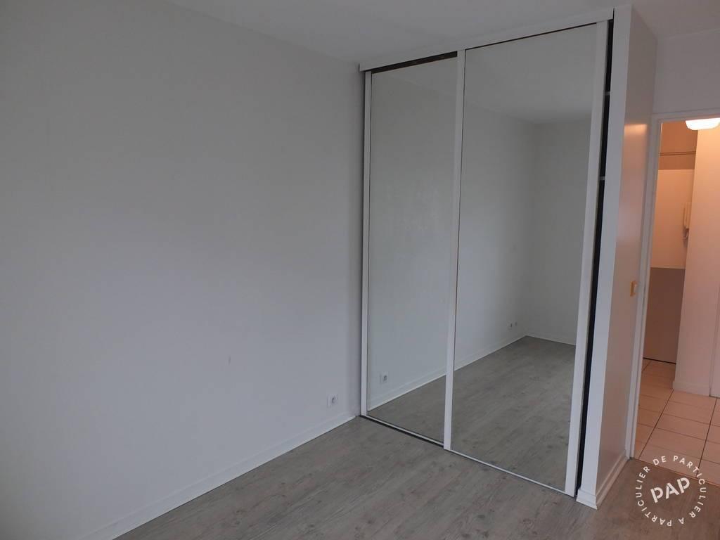 Appartement 423.000€ 60m² Antony (92160)