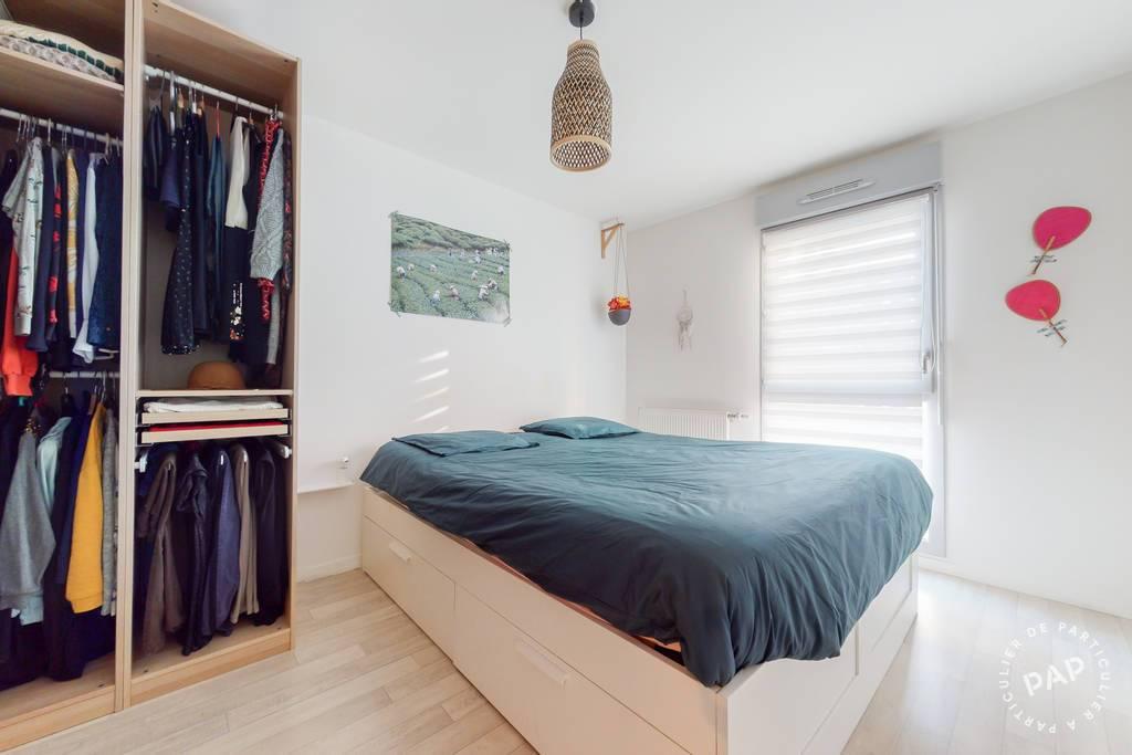 Appartement 445.000€ 75m² Alfortville (94140)