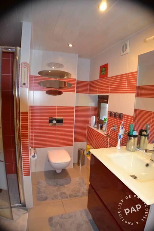 Maison 300.000€ 260m² Darnac (87320)
