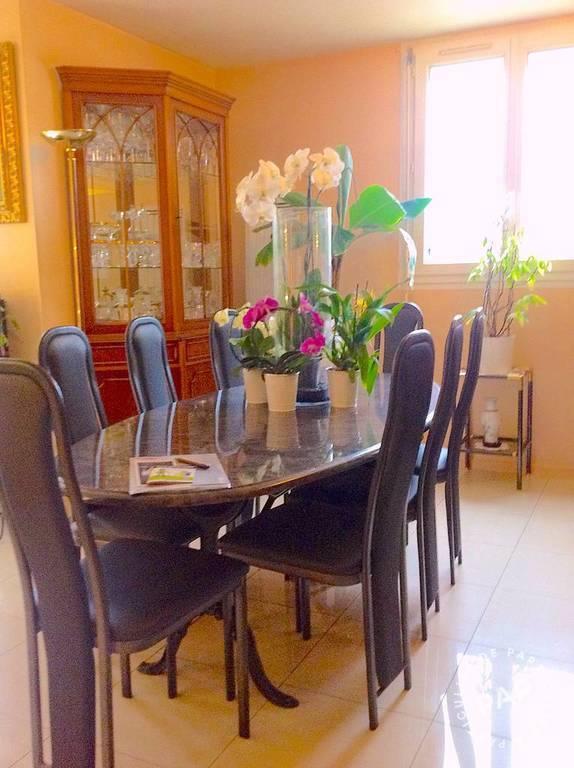 Appartement 270.000€ 106m² Lisses (91090)