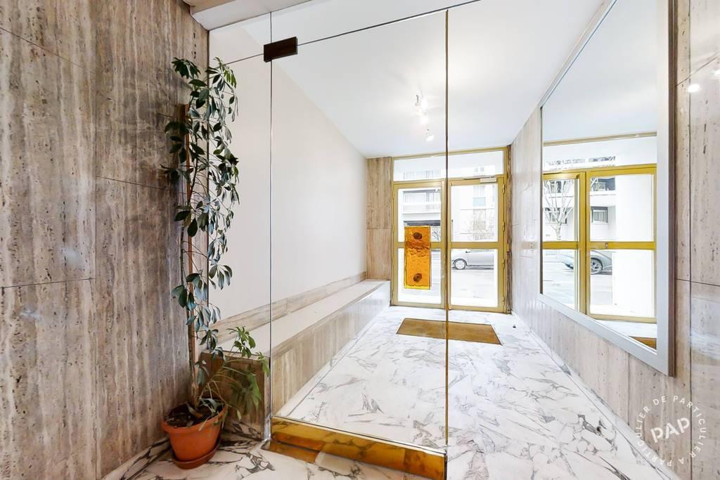 Appartement 369.000€ 36m² Paris 14E (75014)