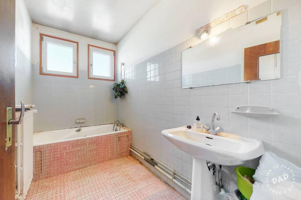 Immobilier Proche Reims 295.000€ 220m²