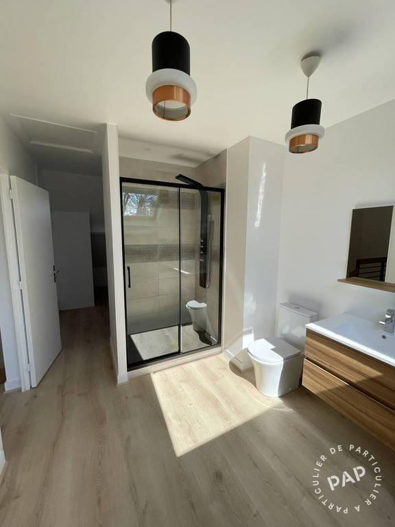 Immobilier Antony (92160) 935.000€ 170m²