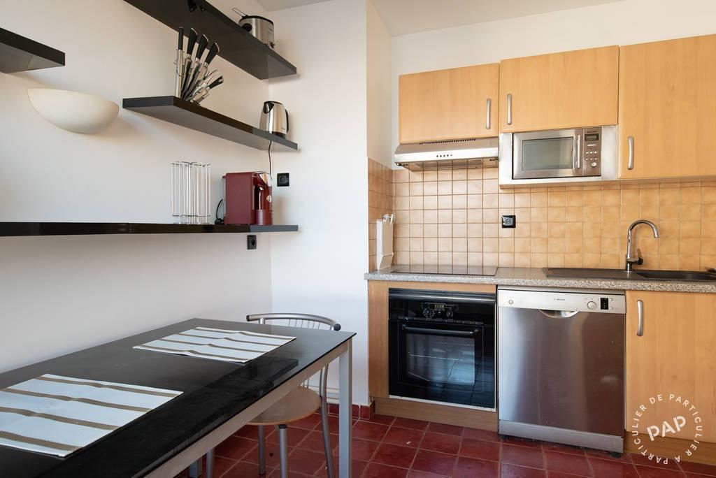 Immobilier Puteaux (92800) 347.000€ 51m²