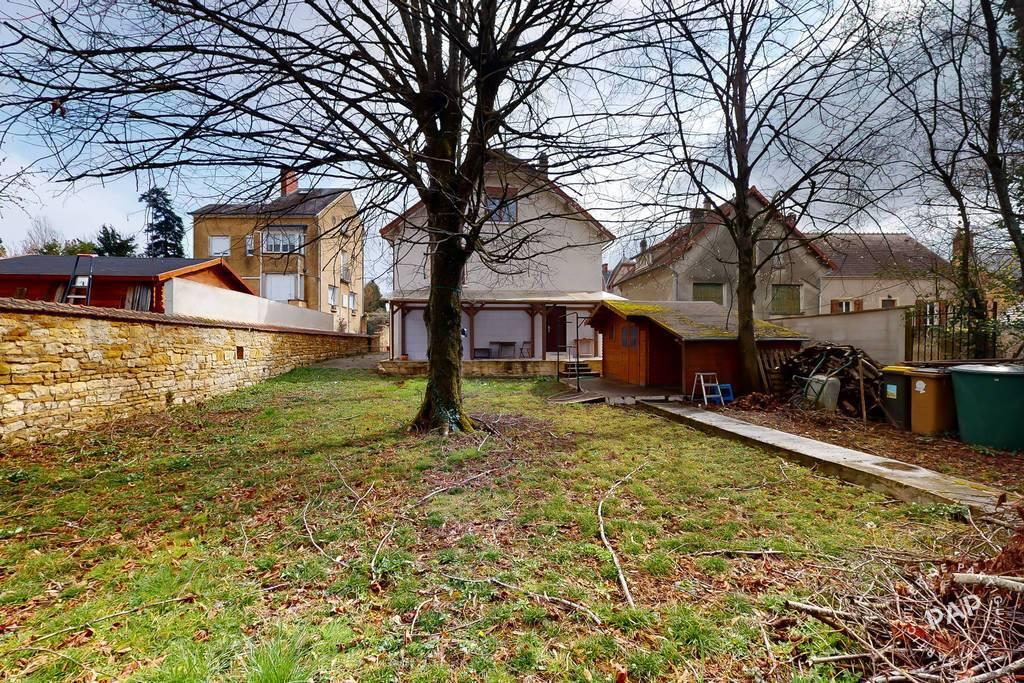 Immobilier Saint-Amand-Montrond (18200) 158.000€ 160m²
