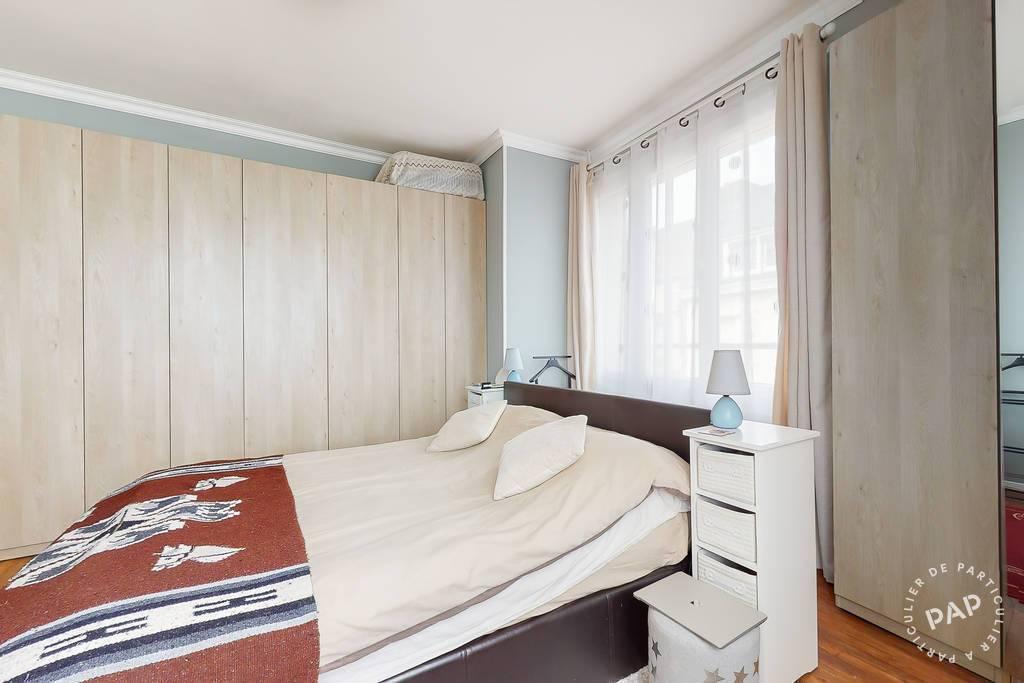 Immobilier La Loupe (28240) 110.000€ 94m²