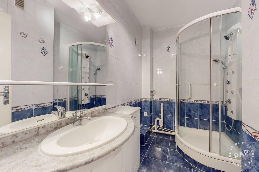 Immobilier Aubagne (13400) 162.000€ 82m²