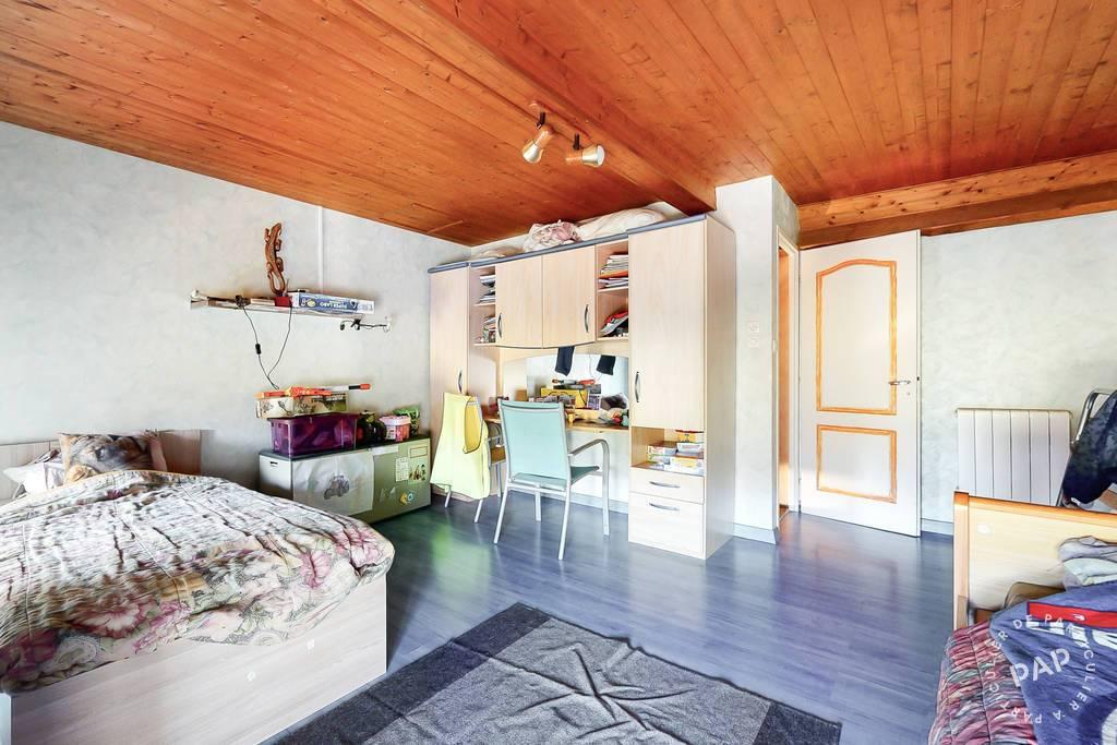 Immobilier Jobourg 145.000€ 70m²