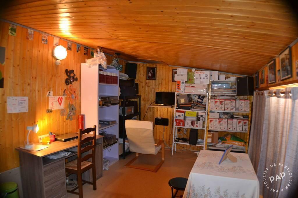 Immobilier Darnac (87320) 300.000€ 260m²