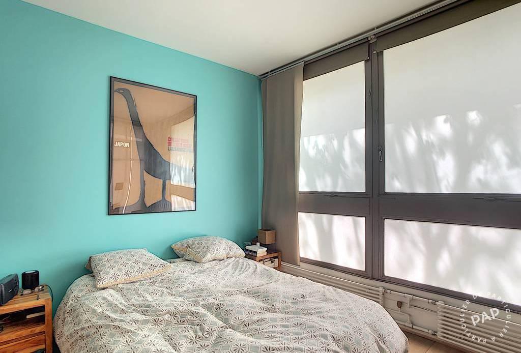 Immobilier Paris 17E (75017) 1.090.000€ 112m²