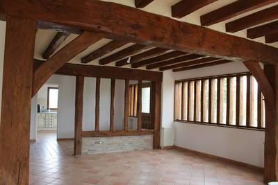 Saint-Meslin-Du-Bosc (27370)