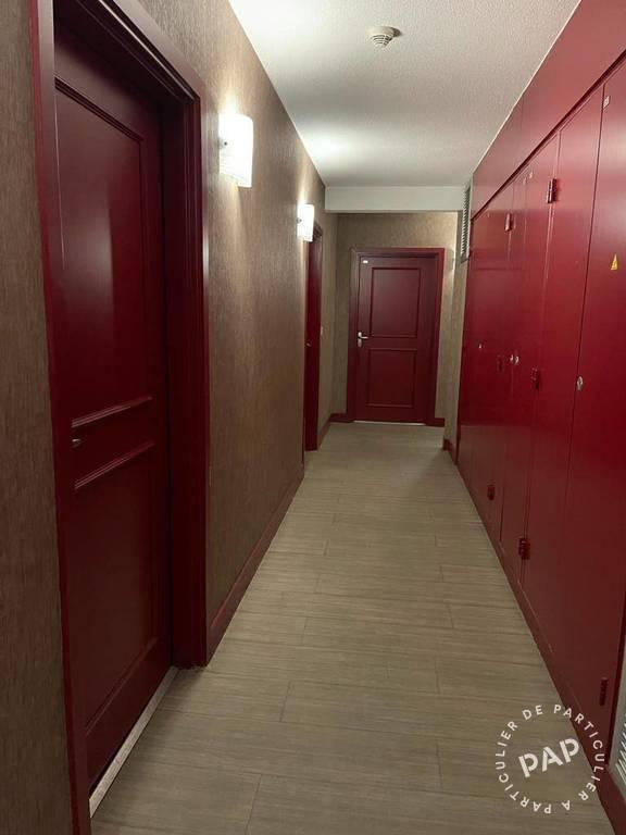 Vente Appartement Toulouse 90m² 240.000€