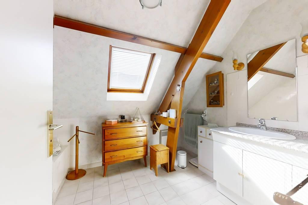 Vente Maison Houilles (78800)