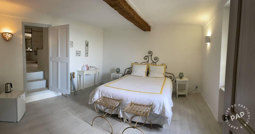 Maison Magagnosc 995.000€