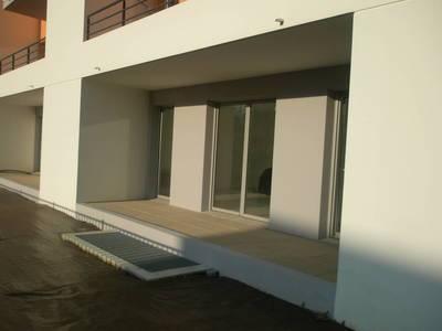 Vente appartement 4pièces 75m² Angers (49100) - 225.000€