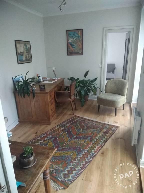 Vente Appartement Paris 10E (75010) 30 m² 329.000 €