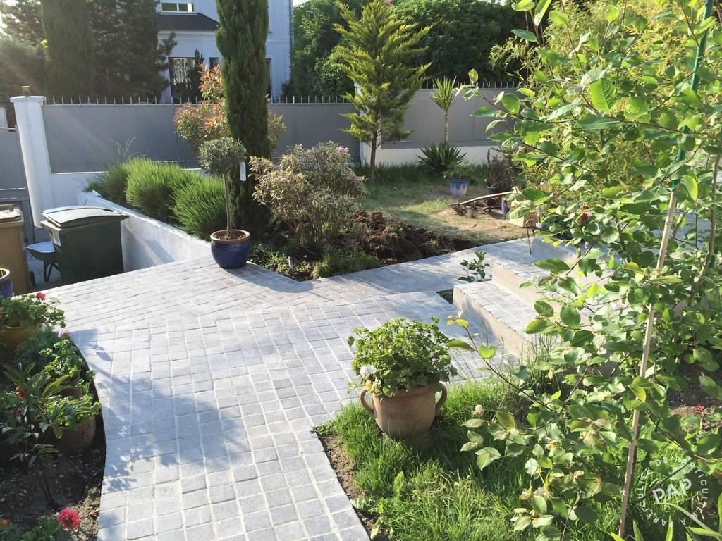 Vente Maison Bry-Sur-Marne (94360) 185m² 890.000€