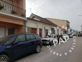 Vente maison 4 pièces Portugal