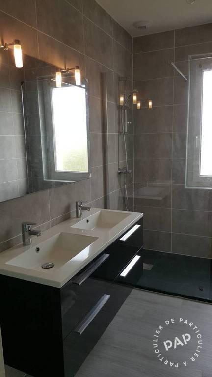 Location appartement 4 pièces Gaillac (81600)