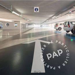 Vente Garage, parking Melun (77000)  11.200€