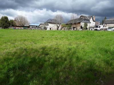 Brignac-La-Plaine (19310)