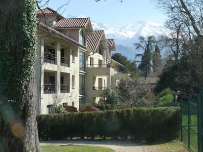 Saint-Nazaire-Les-Eymes (38330)