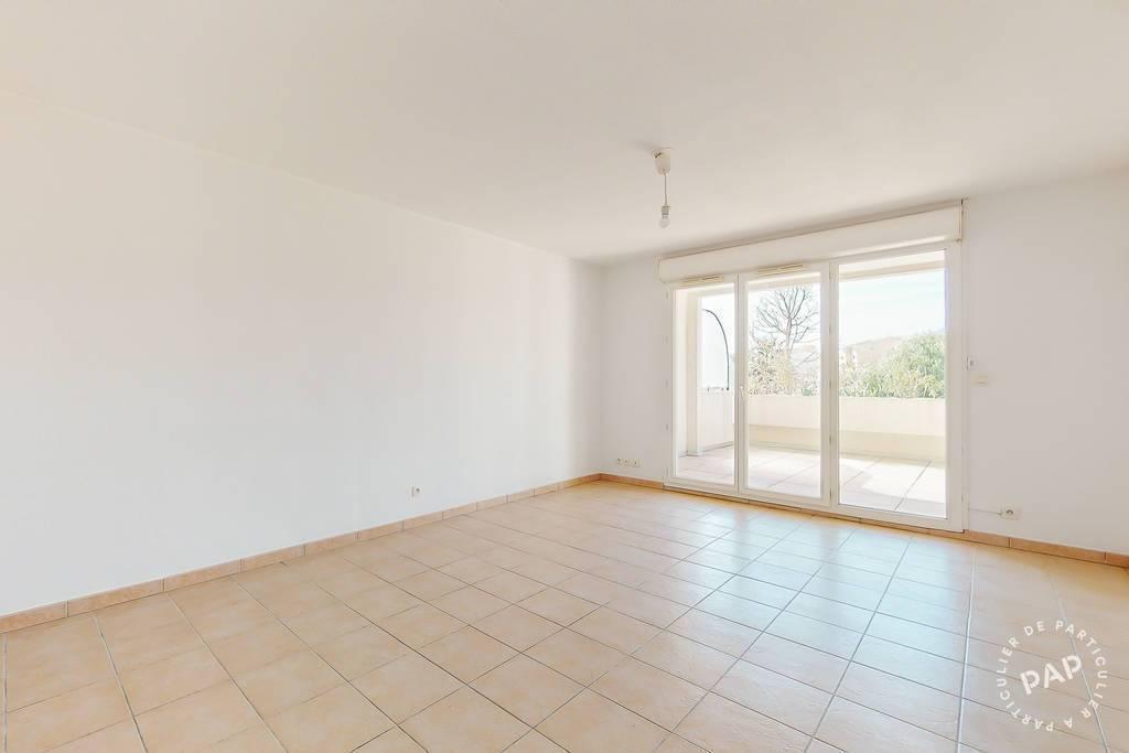 Vente Appartement La Garde (83130)