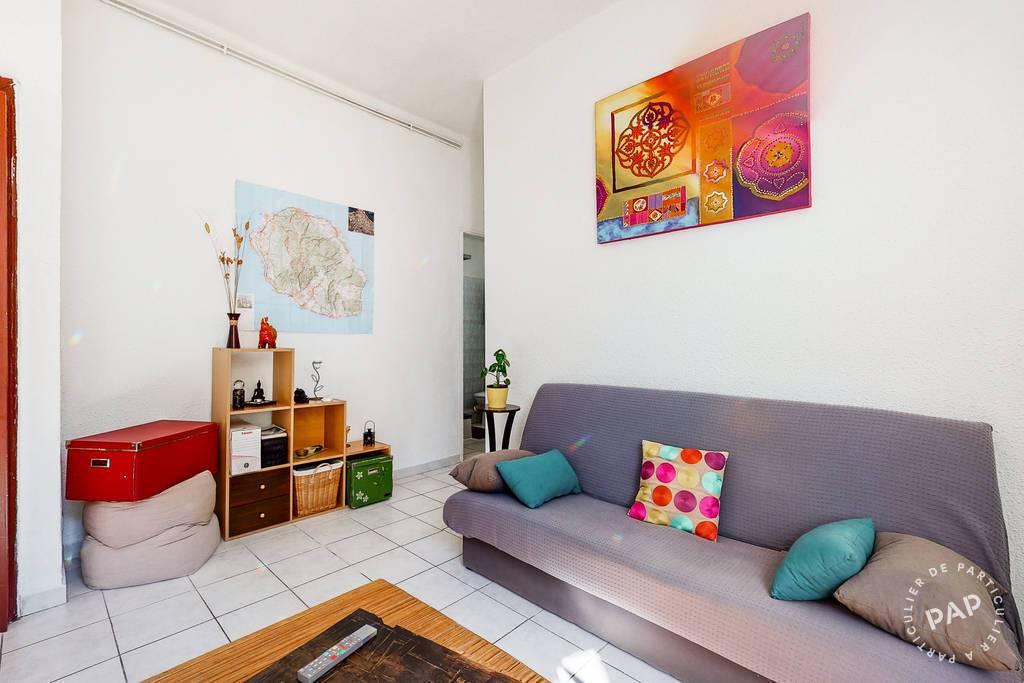 Vente Appartement Montpellier - Quartier Place Carnot