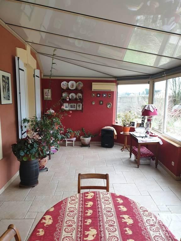 Vente Maison Le Havre