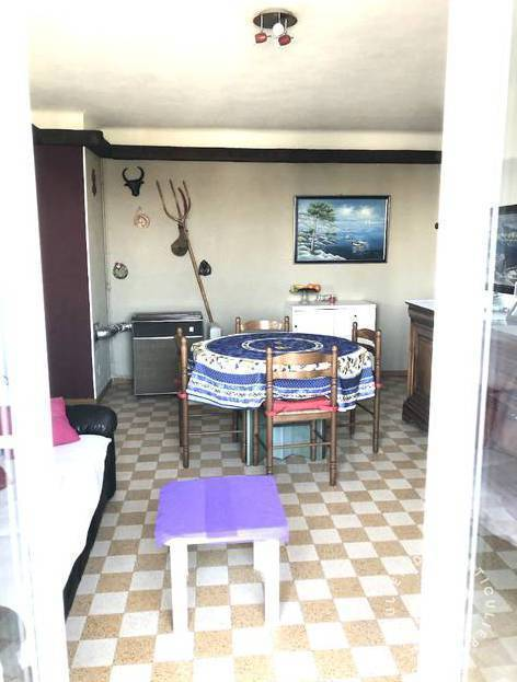 Vente Appartement Marseille 15E (13015)