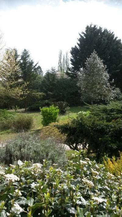 Vaudoy-En-Brie (77141)
