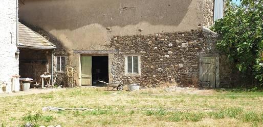 Mirandol-Bourgnounac (81190)