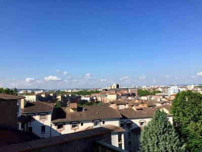 Toulouse (31500)