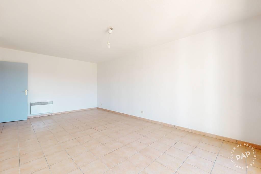 Vente immobilier 220.500€ La Garde (83130)