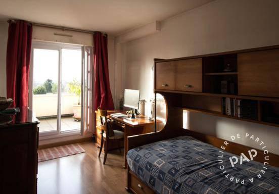 Vente immobilier 449.000€ Chennevières-Sur-Marne (94430)