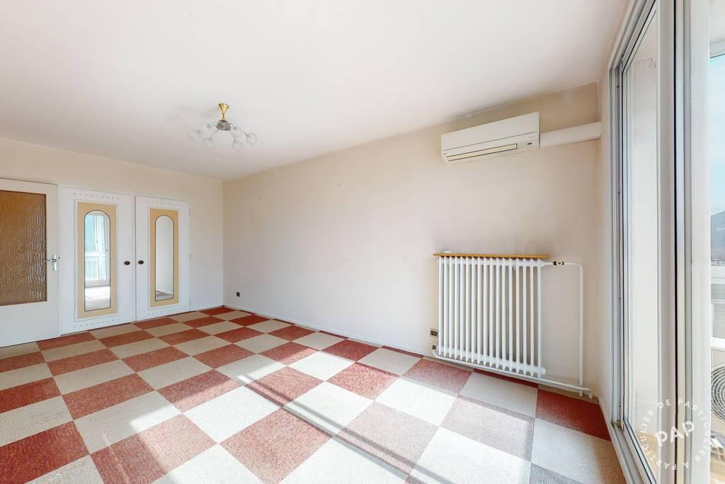 Vente immobilier 135.000€ Eybens (38320)